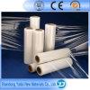 Pallet manuale del PE che sposta la pellicola di stirata dell'involucro del pallet di /LLDPE