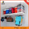 Lager-freitragende Zahnstangen-Garage-Speicher-Decken-Zahnstange des China-Hersteller-Q235, Qualitäts-Garage-Speicher-Decken-Zahnstange
