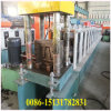 Dx Drywall Metal Studs и Tracks Roll Forming Machine
