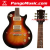 Нот Pango типа Lp гитара стандартного электрическая (PMLP-621)