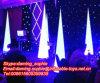 De Opblaasbare Kegels van de Decoratie van de gebeurtenis met de Veranderlijke LEIDENE Lichten
