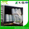 Transparence/doucement film de PVC