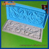 Silicone Rubber para Artificial Stone Mold