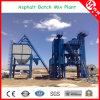 Lb80 80t/H Asphalt Mixing Plant