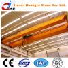 5-50/10t Double Girder/Beam Overhead/Bridge Eot Crane