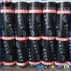 Sbs modificou da fábrica impermeável da membrana do betume a venda direta