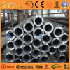 Large Diameter 304 Stainless Steel Pipe and Tube