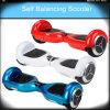 Billig 2 Wheels Smart Drifting Self Balance Scooter für Adults