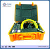 Мягкий CCTV Pipe Inspection Camera Keyboard системы контроля Pipe Camera