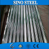 Gewölbte Stahldach-Blätter galvanisierter Stahl