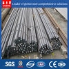 Barra rotonda d'acciaio laminata a caldo 5132