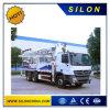 Bombas montadas o melhor Zoomlion caminhão de China (36X-5Z)