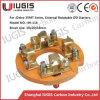 69-116 alta asamblea de sostenedor de cepillo del motor de arrancador de la resistencia