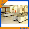 Lab Equipment Furniture를 위한 질 Inspection와 Test Center