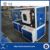 Plastik-PVC, das Maschinen-Preis aufbereitet