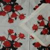カスタム党Servietteのティッシュは紙ナプキンを印刷した
