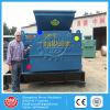 De redelijke Van de Prijs Machine van de Briket van de Houtskool van het Ce- Certificaat