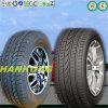 Durun automóvil y fuera de carretera de los neumáticos (175 / 70R14)