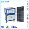 1000W Portable Sonnensystem (SP-1000H)