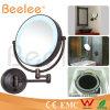 Espejo LED Cuarto de baño, Cuarto de baño Espejo con LED