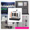 Vmc600Lの高速縦の訓練および叩く小型CNC機械中心