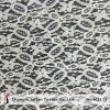 Vente en gros de tissu de lacet de bébé de coton (M3115)