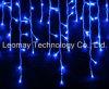 Im Freien Zeichenkette der Licht-LED für Partei-Weihnachtsdekoration