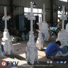 Single_Disc_Flat_Gate_Valve