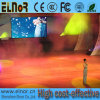 Elektronische InnenP6 HD farbenreiche LED Video-Wand LED-