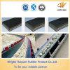 Тяжелая промышленная конвейерная Ep для индустрии цемента