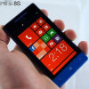 本物H Tc 8s Windows Phone 8