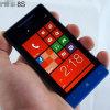 H genuíno Tc 8s Windows Phone 8