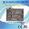 8-Port GM/M FWT Tellular (IMEI Number Changeable)