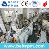 機械、セリウム、ULのCSAの証明を作る400-800mmのPEの管