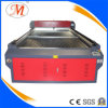 이산화탄소 Laser (JM-2513H)를 가진 아주 팔기에 적합한 절단기