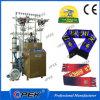 SportBeanie und Schal-Strickmaschine mit guter Qualität