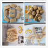 織り目加工の大豆蛋白質装置の菜食主義の大豆蛋白質機械