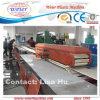 CER-anerkannte PVC-Decken-Maschine