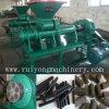 Apparatuur van de Briket van de Houtskool van China de Efficiënte