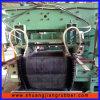 De industriële Gebruikte GolfTransportband van de Zijwand