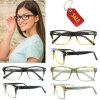 Nuovo italiano Eyewear della montatura per occhiali del blocco per grafici di Eyewear di modo