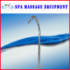 Duck Mouth SPA de Pijp van de Massage (KF405)