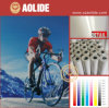 Alto papel auto-adhesivo brillante de los PP (No-impermeable) (AL-151GNL)