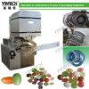 El caramelo duro de Uniplast muere el formar de la máquina (CM35)