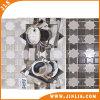 Ceramiektegel van het Zwembad van de badkamers de Verglaasde