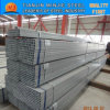 40X40 Pre Galvanized Sqaure Steel Tube/Pipe Hollow Section