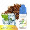 Menthol-Smooth E Cig Liquid für Vape