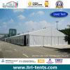 Tenda di alluminio utilizzata della tenda foranea del tessuto del PVC del blocco per grafici dell'usato