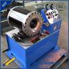 良い業績の油圧ホース鍛造機械Dx68付属品ひだが付く機械