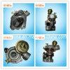전기 터보 Engine Parts Audi A6/S4를 위한 53039880016 K03 078145703b 53039700116 Turbocharger
